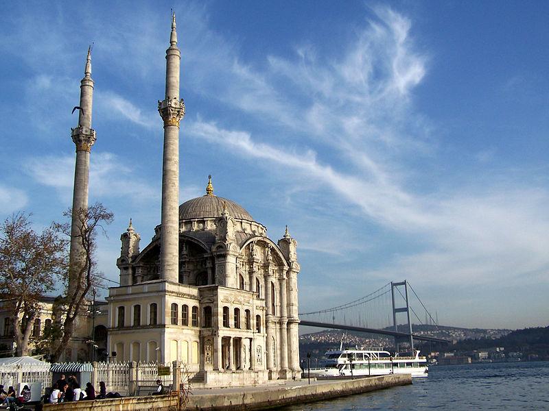 800px-İstanbul_4228